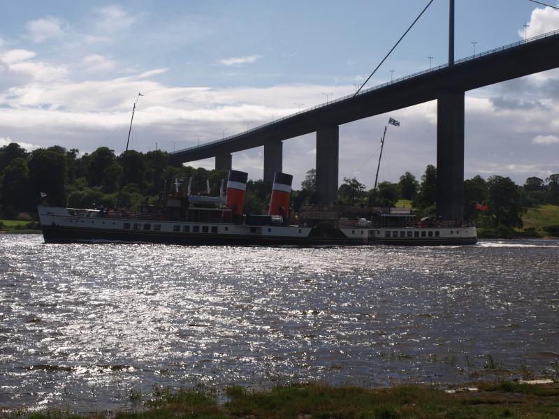 Waverley at Erskine