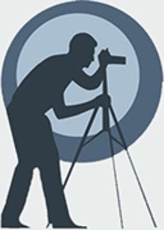 Haddington Camera Club